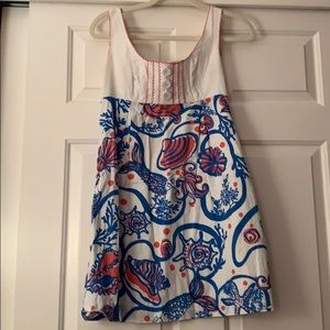 Dresses & Skirts - Iilly dress